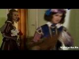 Лола и Маркиз. Виртуозы легкой наживы (2004) 5/8