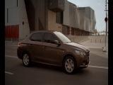 Peugeot 301 | Пежо 301. Сделан в Европе. Проверен в России