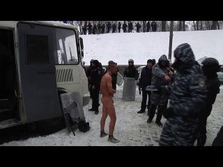 русский школьник и проститутка