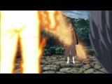 WOA ������ ��������� �������  Naruto Shippuuden - 299 ����� Ancord