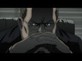 Death Note / Тетрадь Смерти - 18 серия (2х2)